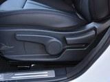2018款 Coupe 蓝标 1.5T 自动两驱豪华型-第7张图