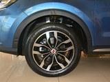 荣威RX5车轮