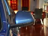荣威RX5外后视镜