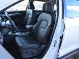 2018款 Coupe 蓝标 1.5T 自动两驱豪华型-第2张图
