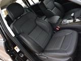 哈弗H9 2017款  2.0T 柴油四驱舒适型 5座_高清图9