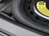 奥迪A6L 2018款  30周年年型 45 TFSI quattro 运动型_高清图31