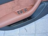 奥迪A6L 2018款  30周年年型 45 TFSI quattro 豪华型_高清图22