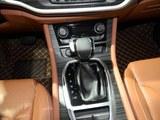 北汽幻速S72018款 北汽幻速S7 2.0T 运动版