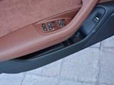 奥迪A6L 2018款  30周年年型 45 TFSI quattro 豪华型_高清图19