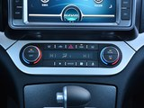 2018款 Coupe 蓝标 1.5T 自动两驱豪华型-第16张图