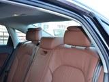 2018款 30周年年型 45 TFSI quattro 豪华型-第14张图