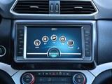 2018款 Coupe 蓝标 1.5T 自动两驱豪华型-第15张图