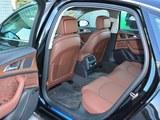奥迪A6L 2018款  30周年年型 45 TFSI quattro 豪华型_高清图11