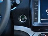 2018款 Coupe 蓝标 1.5T 自动两驱豪华型-第11张图