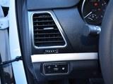 2018款 Coupe 蓝标 1.5T 自动两驱豪华型-第10张图