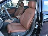 2018款 30周年年型 45 TFSI quattro 豪华型-第2张图