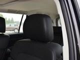 哈弗H9 2017款  2.0T 柴油四驱舒适型 5座_高清图6