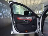 2017缓 奔驰C级AMG AMG C 63