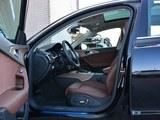 2018款 30周年年型 45 TFSI quattro 豪华型-第1张图