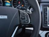 2018款 Coupe 蓝标 1.5T 自动两驱豪华型-第6张图