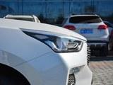 2018款 Coupe 红标 1.5T 自动两驱超豪型-第4张图