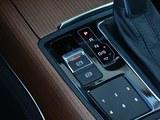 奥迪A6L 2018款  30周年年型 45 TFSI quattro 豪华型_高清图18