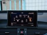 奥迪A6L 2018款  30周年年型 45 TFSI quattro 豪华型_高清图14