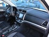 2018款 Coupe 蓝标 1.5T 自动两驱豪华型-第3张图