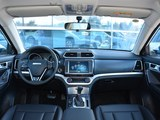 2018款 Coupe 蓝标 1.5T 自动两驱豪华型-第1张图