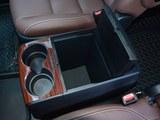 sienna 2017款  塞纳 LTD 3.5L 自动 4WD_高清图4
