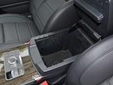 哈弗H9 2017款  2.0T 柴油四驱舒适型 5座_高清图4