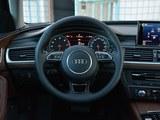 2018款 30周年年型 45 TFSI quattro 豪华型-第4张图