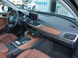 2018款 30周年年型 45 TFSI quattro 豪华型-第3张图