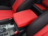 2017款 Coupe 蓝标 2.0T 自动两驱精英型-第3张图