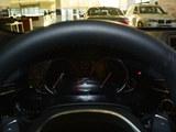 宝马6系GT仪表盘