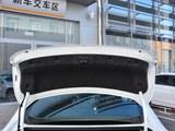迈锐宝XL 2018款  530T 自动锐享版_高清图25