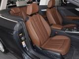 2017款 Cabriolet 40 TFSI 时尚型-第10张图