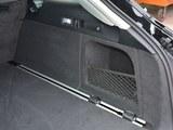 奥迪A6(进口) 2018款  3.0T allroad quattro_高清图31