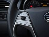 奔腾B70 2018款  轿跑版 1.8T 自动互联智享型_高清图4