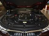宝马6系GT发动机
