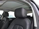 奥迪A6(进口) 2018款  3.0T allroad quattro_高清图6