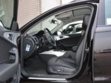 奥迪A6(进口) 2018款  3.0T allroad quattro_高清图1