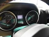 北京BJ40 2018款  40L 2.0T 手动柴油四驱尊贵版_高清图1