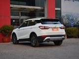 中华V6 2018款  1.5T 自动尊贵型_高清图7