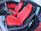 2017款 V10 Coupe-第2张图