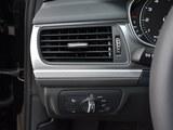 奥迪A6(进口) 2018款  3.0T allroad quattro_高清图10