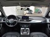 2018款 3.0T allroad quattro-第1张图