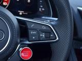 2017款 V10 Coupe-第5张图