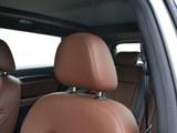 2017款 Coupe 蓝标 2.0T 自动两驱都市型-第6张图