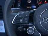 2017款 V10 Coupe-第4张图