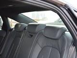 奥迪A6L 2018款  30周年年型 45 TFSI quattro 运动型_高清图14