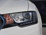 2018款 Coupe 蓝标 1.5T 自动两驱豪华型-第5张图