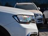 2018款 Coupe 蓝标 1.5T 自动两驱豪华型-第4张图