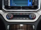 2017款 Coupe 蓝标 2.0T 自动两驱都市型-第16张图